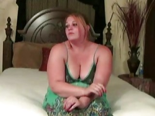 casting nervous first time swinger desperate amateurs couple full figure big boobs hot wife mom money sex