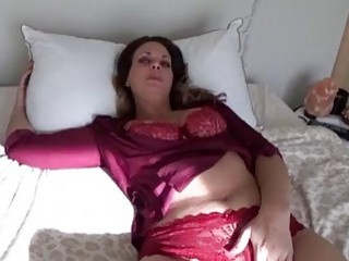 Drunk beauty is very lonely and cock thirsty