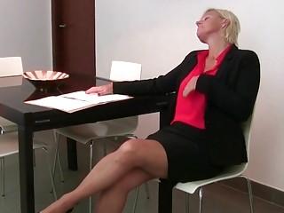 Business women masterbating, golden showers dayton