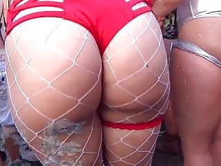 Naked little russian girls bath