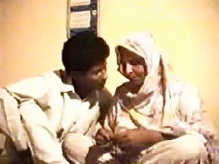 Punjabi free porn, hottest sex videos - Yesvids