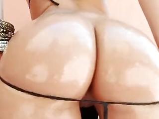 Cum thirsty pornstars are fucking like sluts in PMV