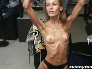 Free anorexic sex videos picture 535