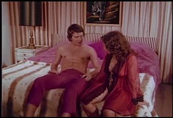 Playboy tv swing behind the scenes