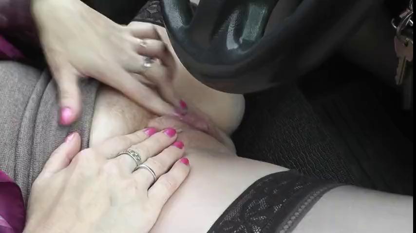 trailerpark hotties porn videos