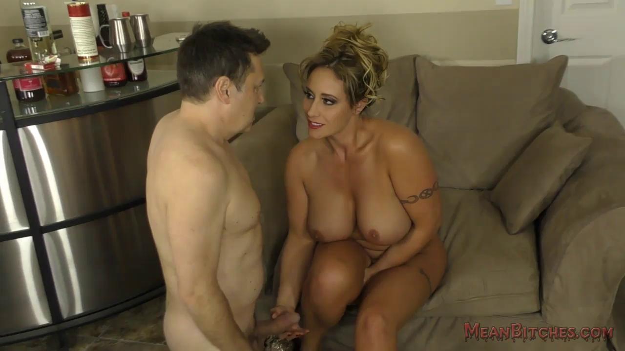 Hot naked male hunks