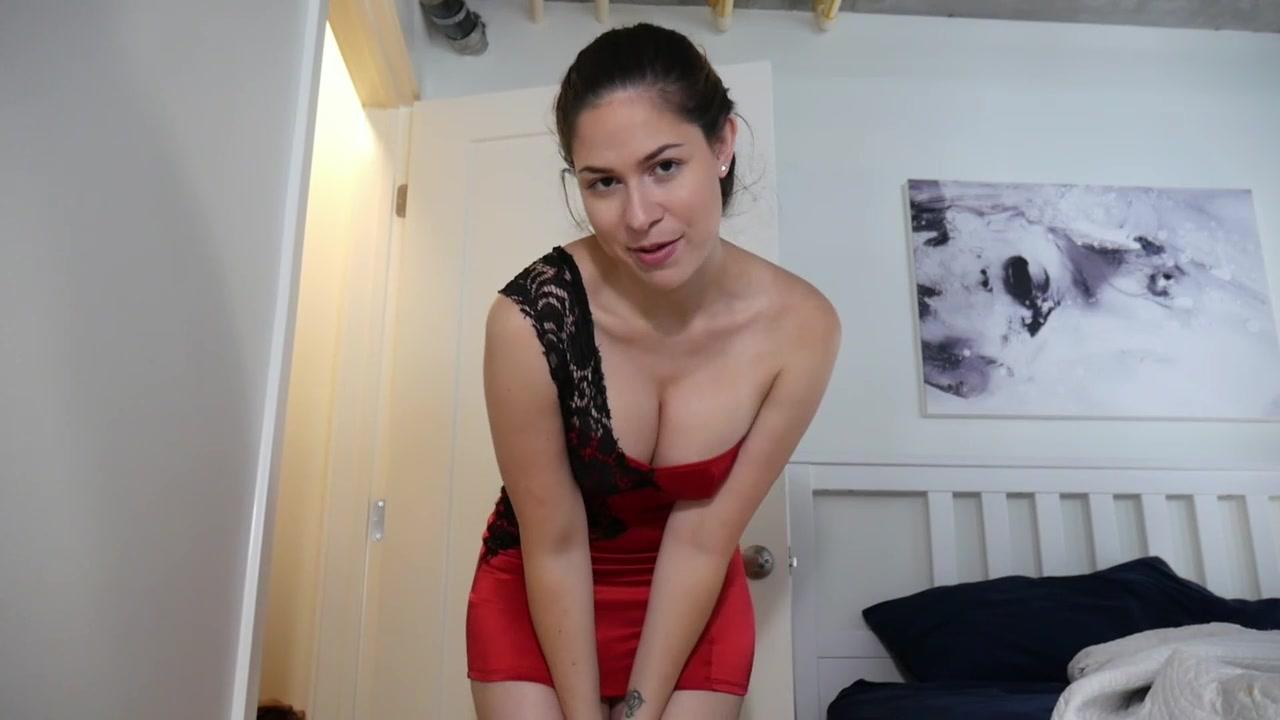 Thai massage eppertshausen
